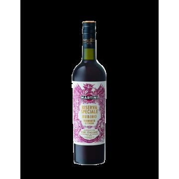 Martini - Vermouth Riserva...