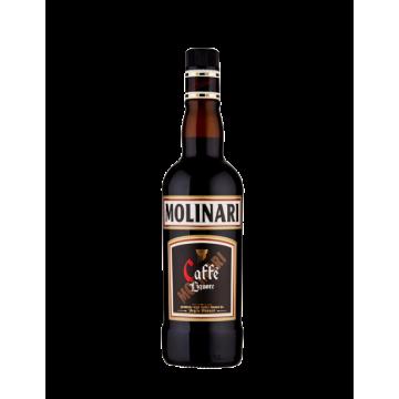 Molinari - Liquore al caffè...