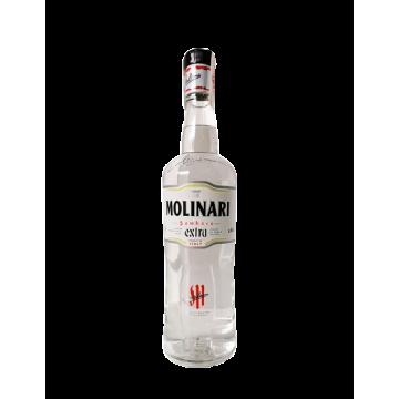 Molinari - Sambuca Extra Cl 70