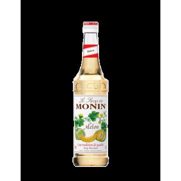 Monin Sciroppo Melone Cl 70