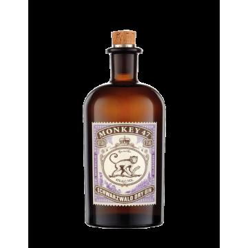 Monkey 47 - Schwarzwald Dry...