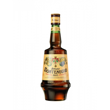 Amaro Montenegro Cl 70