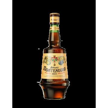 Amaro Montenegro Cl 100