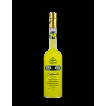 Pallini Limoncello Cl 50