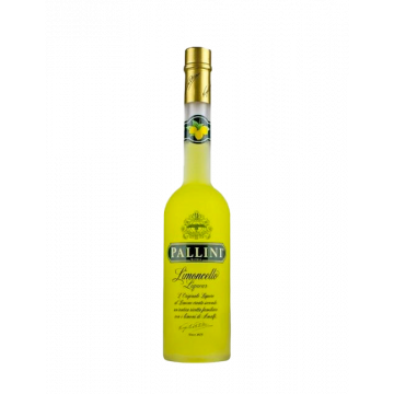 Limoncello Pallini Cl 100