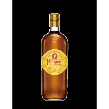 Pampero Rum Añejo Especial...