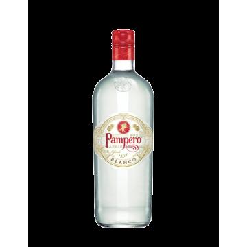 Pampero Rum Bianco Cl 100