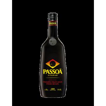Passoã The Passion Drink Cl...