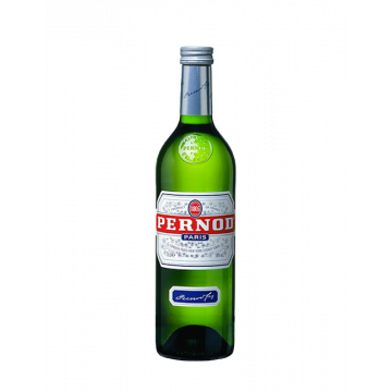 Pernod Liquore All'Anice Cl 70