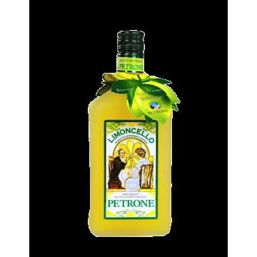 Petrone Limoncello Cl 70