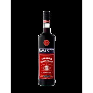 Ramazzotti Amaro Cl 100