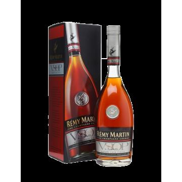 Rémy Martin Cognac VSOP Cl 70