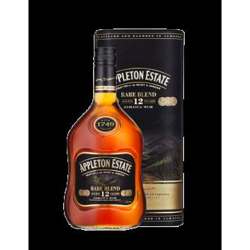 Appleton Rare Blend Rum 12...