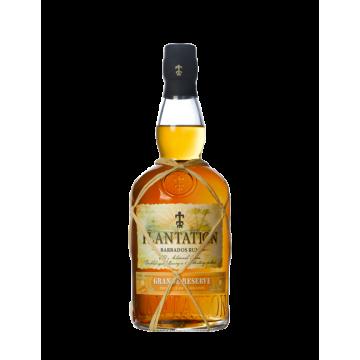 Plantation Rum Grand...