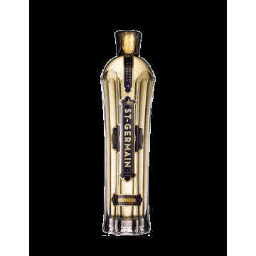 St. Germain Liquore Di...