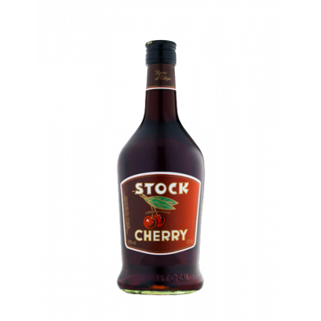 Stock Cherry Cl 70