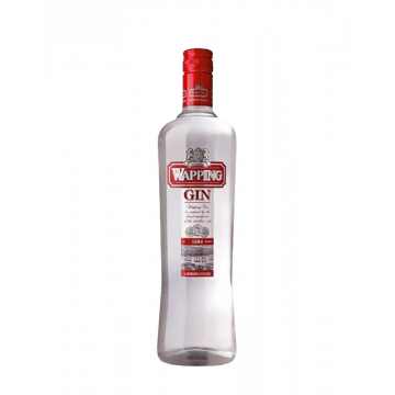 Stock Wapping Gin Cl 100