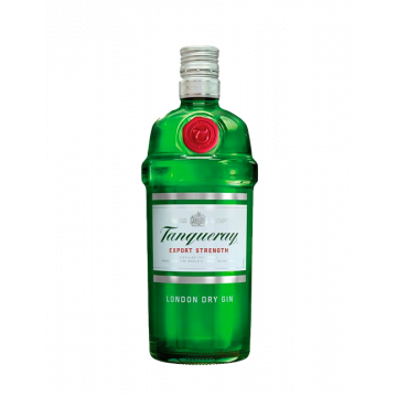 Tanqueray Gin London Dry Cl...