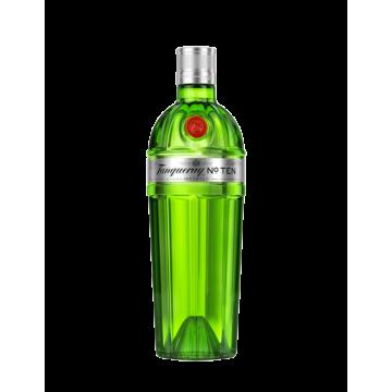 Tanqueray Gin Ten Cl 100