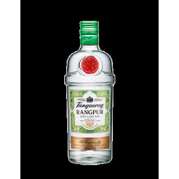 Tanqueray Gin Rangpur Cl 70