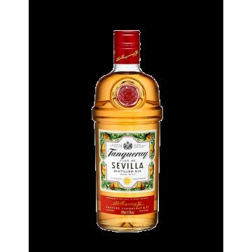 Tanqueray Gin Sevilla Cl 70