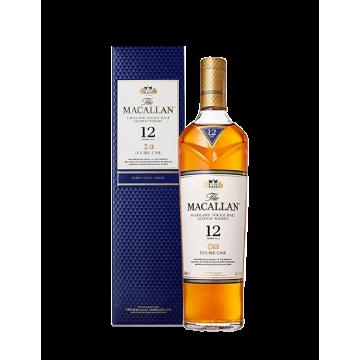 The Macallan Whisky Single...