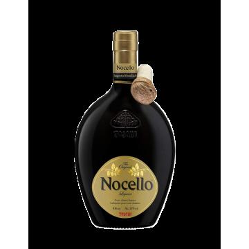 Toschi Nocello Cl 70