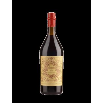 Carpano Vermouth Antica...