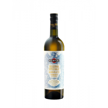 Martini Vermouth Riserva...