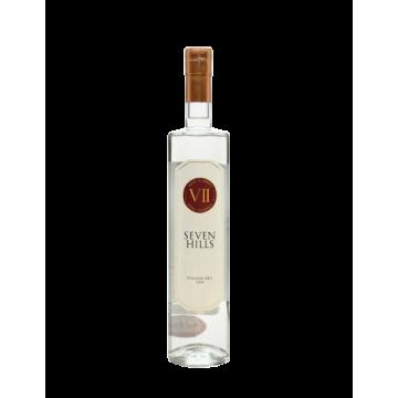VII Hills Gin Cl 70