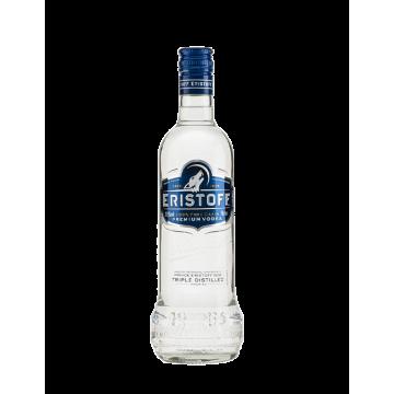 Eristoff Vodka Cl 100