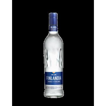 Finlandia Vodka Cl 100