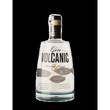 Volcanic Gin  Premium Cl 70