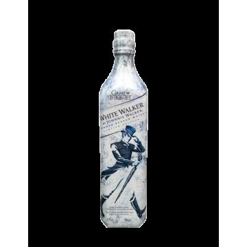 Johnnie Walker Whisky White...