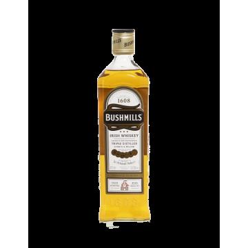 Bushmills Whisky Original...