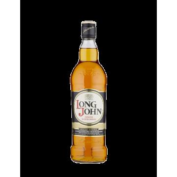 Long John Whisky Cl 100