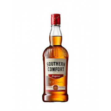 Southern Comfort Whisky Cl 100