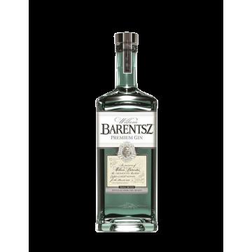 Willem Barentsz Gin Cl 70