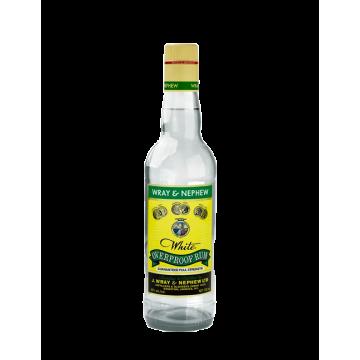 Wray & Nephew White Rum Cl 70