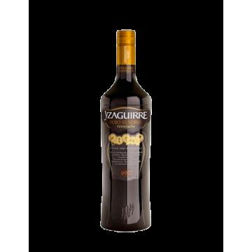Yzaguirre Vermouth Rojo...
