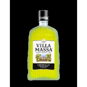 Villa Massa Limoncello Cl 50