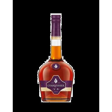 Courvoisier Cognac VS Cl 70