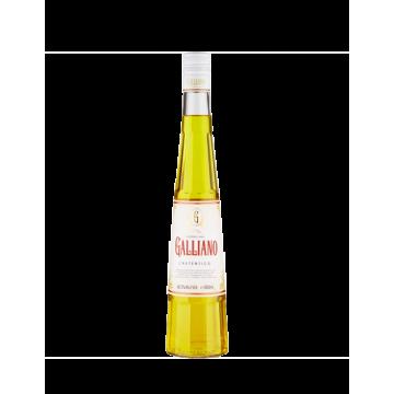 Bols Vermouth Galliano...