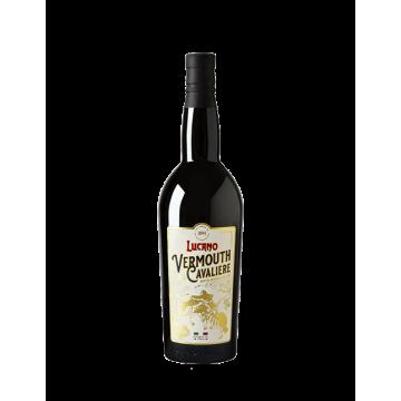Lucano Vermouth Del...