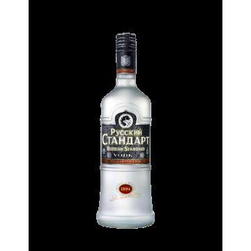 Russian Vodka Standard Cl 100