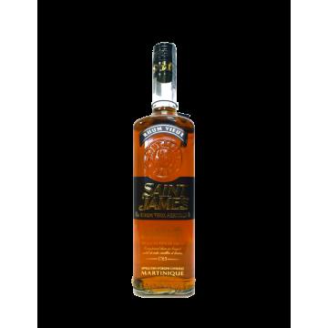 Saint James Rum Vieux...