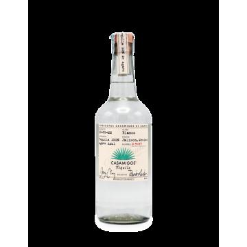 Casamigos Tequila Blanco Cl 70