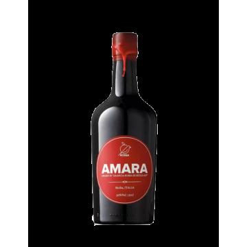 Amara Amaro D'Arancia Rossa...