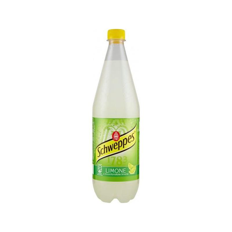 Cocktail Sanpellegrino Dry cl20x24