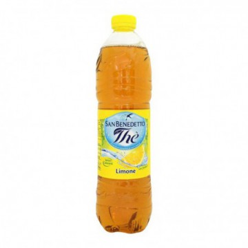 Schweppes Tonica cl18x24